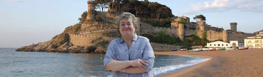 Mayor of Tossa de Mar